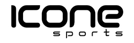 Icone Sports